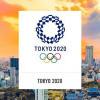 Erick Doakan Atlet Indonesia di Olimpiade Tokyo Beri Prestasi Terbaiknya