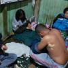 Aksi KKB Serang Fasilitas Kesehatan dan Publik Tindakan Sangat Tak Terpuji