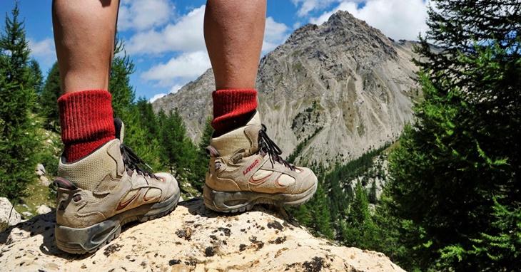 Cocok untuk Pemula, Simak Tips Mendaki Gunung Prau