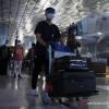 Tiba di Indonesia, 10 Ribu Orang Jalani Karantina di Hotel