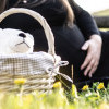 Persiapan Jelang Kelahiran Si Kecil, Pastikan Sudah Lengkap