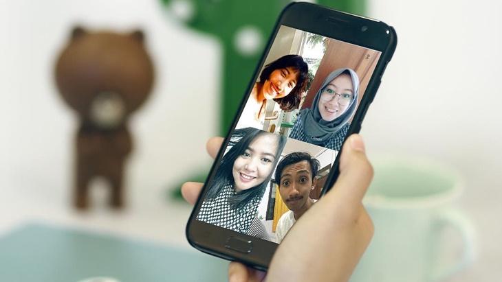Tongkrongan Digital Ubah Kebiasaan Nongkrong di Negeri Aing