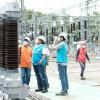 PLN Pulihkan Gardu Induk Sulawesi Barat
