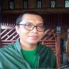PPP Nilai Jokowi-Ma'ruf Berhasil Tunjukkan Proses Konsolidasi Politik