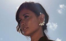 Kontemplasi Bersama Titi Radjo Padmaja di Single 'Leave and Goodbye'