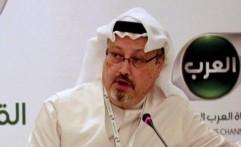 Pemerintah Indonesia Harap Kasus Hilangnya Wartawan Arab Saudi Jamal Khashoggi Segera Terungkap