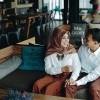 Tips Pengelolaan Keuangan bagi Pasangan Baru Menikah