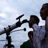 Kemenag Gelar Sidang Isbat Awal Ramadan pada 12 April