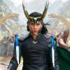 Siap-Siap, Disney Umumkan Rilis 'Loki' hingga 'High School Musical'