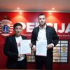 Persija Jalin Kerja Sama dengan Klub La Liga