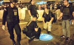 Polisi Akui Sudah Ada 'Warning' Sebelum Bom Bunuh Diri Kampung Melayu