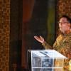 Gelar 167 Event Selama 2020, Pemprov Jabar Bertekad Perkuat Ekonomi Pariwisata