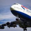 Boeing 747 Maskapai Ini 'Pensiun'