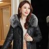 Tren Fesyen Perempuan Korea di Musim Dingin