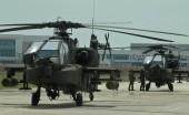 Heli Tempur Apache Indonesia Lebih Canggih dari Singapura, Ini Spesifikasinya
