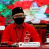 PDIP Targetkan 60 Persen Menang di Pilkada, Cakada Dapat Tugas Khusus dari Megawati