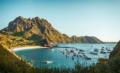5 Spot Snorkeling Keren Favorit Pelancong di Sekitar Pulau Komodo