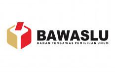 KPU-Bawaslu Didorong Bikin Aturan Kampanye Daring