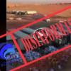 [HOAKS atau FAKTA]: Penguburan Ribuan Produk Asal Prancis di Arab Saudi