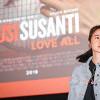 6 Tahun Absen, Laura Basuki Masuk Nominasi FFI 2020