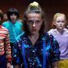 Netflix Umumkan Daftar Pemain Baru 'Stranger Things'