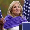 4 Busana Terbaik First Lady Baru Amerika Serikat, Jill Biden