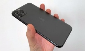 Trio iPhone 11 Hadir di Indonesia pada 6 Desember