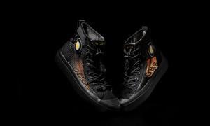 ONIC Esports dan Brodo Kembali Luncurkan Sneakers Limited Edition