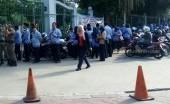 Cuti Lebaran Ditambah, Sanksi PNS akan Diperberat!