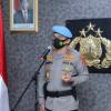 Kadiv Propam Pastikan Penembak Mati Anggota TNI Langsung Dipecat