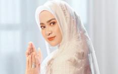'Akad' Jadi Single Pertama Ikke Nurjanah di 2021