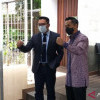 Ini Alasan Ridwan Kamil Dukung Anindya Bakrie Jadi Ketum Kadin