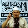 Forum Umat Islam Ingatkan Janji Anies Tutup Diskotek Sarang Narkoba