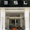 Tesla Luncurkan Platform Sosial Baru