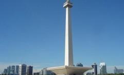 6 Landmark Ikonik Kota Wisata Indonesia, Wajib Berfoto