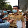 Tak Mau Solo Kembali Zona Merah COVID-19, Gibran Larang ASN Mudik Lebaran