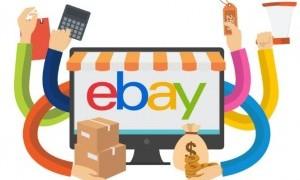 Beberapa Fakta Tentang Ebay Situs E-Commerce Terbesar di Dunia