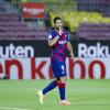 Hasil Pertandingan Liga-liga Eropa: Barcelona dan Liverpool Raih Angka Penuh
