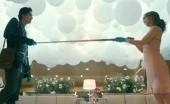 Film-Film Romantis Bertemakan 'Physical Distancing' yang Terpisah Karena #DiRumahAja