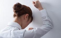 Bukan Masalah Utama, Burnout hanya Penyampai Pesan