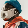 XUPERMASK, Masker High-Tech dari Will.i.am