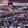Penjualan Mobil Baru di Februari 2021 Mengalami Penurunan
