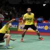 Hasil Undian Wakil Indonesia di German Open 2020
