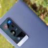 Smartphone Flagship Vivo X60 Dilengkapi Kamera Zeiss