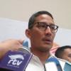 Simulasi Survei Pilpres Tanpa Jokowi dan Prabowo, Sandiaga Uno Juaranya