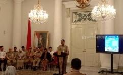 Anak Buah Anies Bakal Keluarkan Penghuni Jual Kamar Rumah DP 0 Persen
