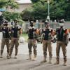 Jelang Imlek, Kendaraan Yang Keluar Masuk Yogyakarta Wajib Tunjukan Surat Bebas COVID