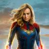 Brie Larson: Sekuel 'Captain Marvel' Sedang dalam Proses Syuting