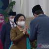Sah! Megawati Jadi Ketua Dewan Pengarah BRIN