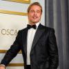 3 Momen Canggung di Oscar 2021
